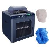 ANYCUBIC 4Max Pro 2.0 Desktop 3D Printer