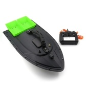 Flytec 2011-5 Fish Finder 1.5kg Loading 500m Remote Control Fishing Bait Boat RC Boat