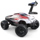 JJR / C Q48 Thunder RC Big Foot Truck