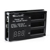 Концентратор зарядного устройства 3 в 1 для камеры Insta360 One X Seflie