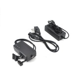 Compatible with DJI Mavic mini 3 in 1 Battery Charger