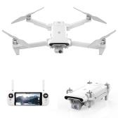 Xiaomi FIMI X8 SE 2020 Version 8KM FPV GPS Cardan Gimbal 4K à 3 axes Drone RC