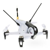 Ursprüngliche Walkera Rodeo 150 5.8G FPV Racing Drone BNF Version mit 600TVL Kamera