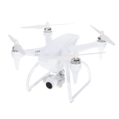 JYU Hornet 2 Aerial Photography RC Quadcopter - RTF