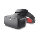 DJI VR Goggles RE Dual 1080P HD Racing Edition Verson for Mavic Pro Spark Phantom Inspire