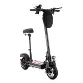 HONEYWHALE E3 10 Inch 600W Folding Electric Scooter