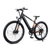 Vélo électrique à assistance électrique Dohiker KRE27.5