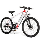 Samebike SH26 Electric Bike