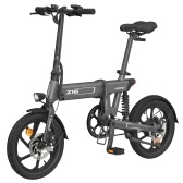 HIMO Z16 16 Inch Folding 250W Electric Bike
