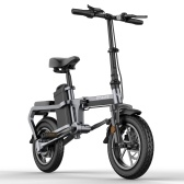 Vélo électrique pliant ENGWE X5S 350W 14 pouces