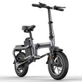 Bicicletta elettrica pieghevole da 14 pollici ENGWE X5S 350W