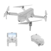 SJ R/C F11 GPS 1080P 5G Wifi FPV Brushless Selfie RC Drone Quadcopter