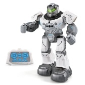 JJRC R5 CADY WILI robot inteligente RC Toy
