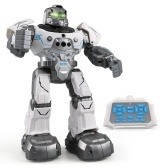 JJRC R5 CADY WILI Intelligent Robot RC Toy