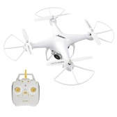 JJR / C H68 RC Quadcopter