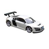 IW05 R8 1/28 2.4G RCドリフトレーシングカー