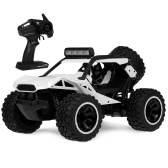 KY-2010A 1/14 RC Car 2.4Ghz Desert Buggy 25Km/h Desert Off Road RC Truck