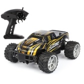9504 1/16 2.4G 4WD RC Offroad Buggy Auto