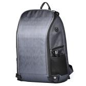 Совместимость с DJI FPV Drone Backpack Открытый водонепроницаемый рюкзак