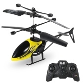 RC Helicopter Remote Control Helicopter Mini RC Toy for Kids