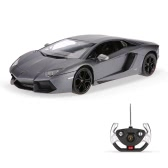 RAstar 43000 27MHz R / C 1/14 Lamborghini Aventador LP700 Radio Pilot zdalnego sterowania modelu samochodu