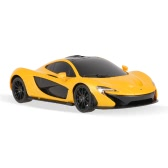 RASTAR 75200 1/24 McLaren P1 Racing Sport RTR RC Car