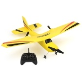 Z50 2.4G 2CH Remote Control Glider 350mm Wingspan EPP Micro Indoor RC Airplane Aircraft with Gyro RTF