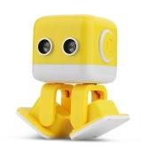 ولتويس ول تك كوبي F9 أرسي تسلية التعليمية الروبوت الذكي لعبة الروبوت