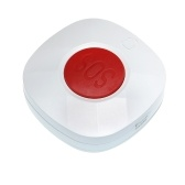 Wireless Remote Call Button SOS Emergency Button