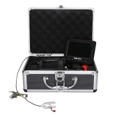 OWSOO Underwater Fishing Video Camera Kit