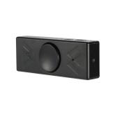HD 1080P Mini versteckte Spion-Kamera-Video und Audio, die Innenüberwachungskamera im Freien aufzeichnen