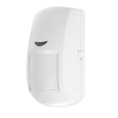 433MHz Wireless PIR Motion Sensor Passive Infrared Detector