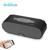 BroadLink MS1 Smart Speaker