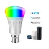Bombilla LED inteligente WIFI V1-S