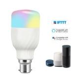 V7 Smart WIFI LED Bulb