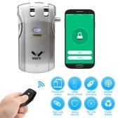 WAFU HF-018W WiFi Smart Electronic Lock