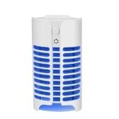 Inicio Práctico LED Socket Electric Mosquito Killer Lamp