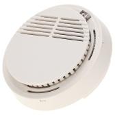 LED photoelektrischer drahtloser Detektor-Feuermelder-Sensor