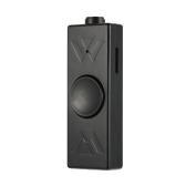 HD 1080P Mini Câmera de Vídeo e Gravação de Áudio Câmera de Segurança ao Ar Livre
