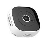 1080P Mini Camera  HD DV DVR Night Vision Camera