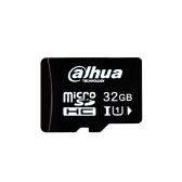 監視カメラ用マイクロSDカードTFカード耐久メモリカード32GBタブレットカメラ用