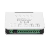 Interruptor Wi-Fi inteligente eWeLink