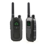 POFUNG T12 2PCS Mini Walkie Talkie