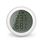 eWelink Smart Zigbee Temperature Humidity Sensor