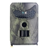 1080P 12MPデジタル防水トレイルカメラ
