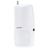433 MHz Wireless 10KG Pet Immune Motion PIR Detector Sensor With for Home Security Alarm System