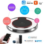 Sonoff WiFi-IR Remote IR Control Hub Wi-Fi (2.4Ghz) Enabled Infrared Universal Remote Controller