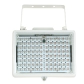96 LED IR Illuminatore / Array Lampade a infrarossi