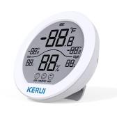 Sensor de umidade de temperatura interna KERUI