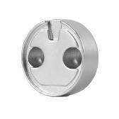 Nest Cam Kamera-Wandhalterungsadapter Gelenkmontage-Montagewerkzeug